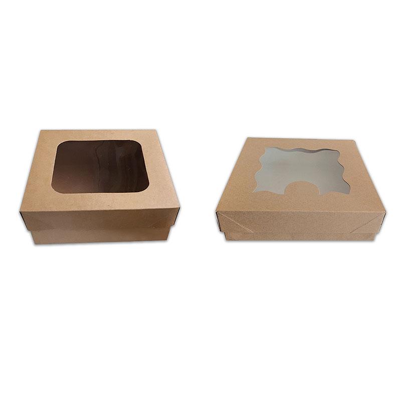 BOX-WITH-WINDOW