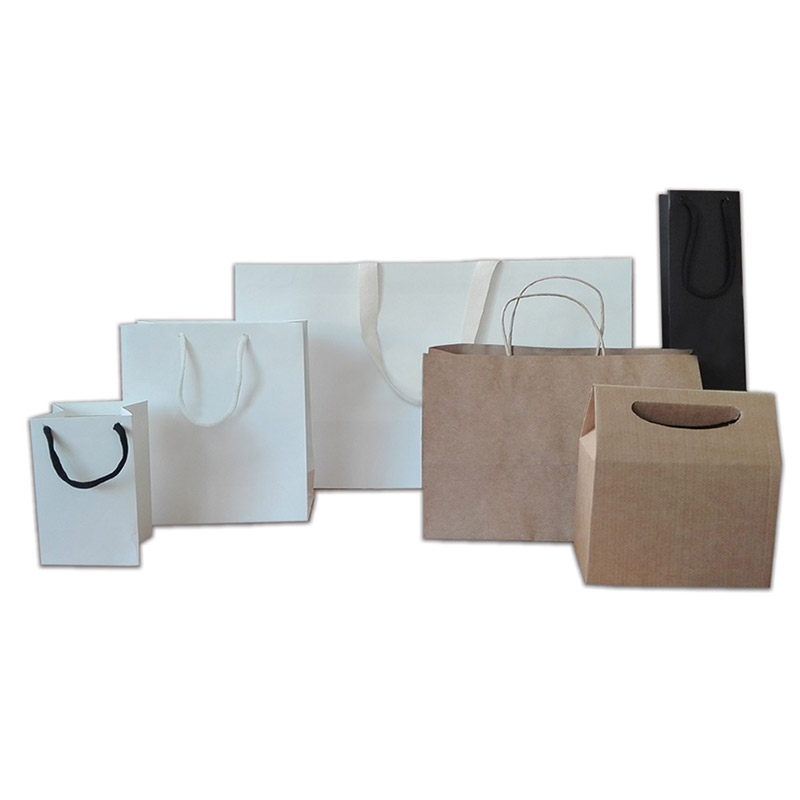 Bags-scaled