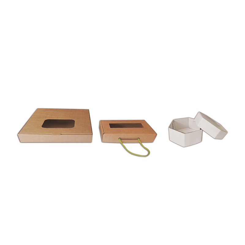 Convertec-Corrugated-Packaging-Cheese-Boxes