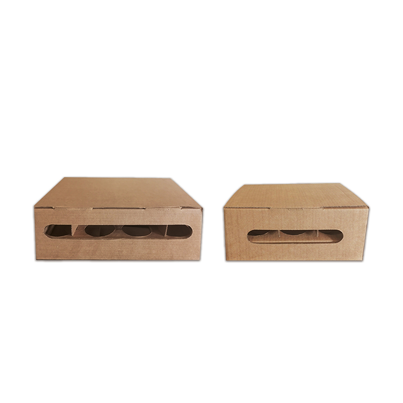 Convertec-Corrugated-Packaging-Egg-Boxes