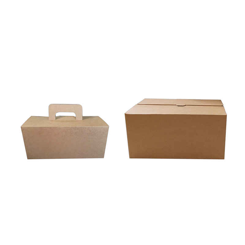 Convertec-Corrugated-Packaging-Lunch-Boxes-Set-B