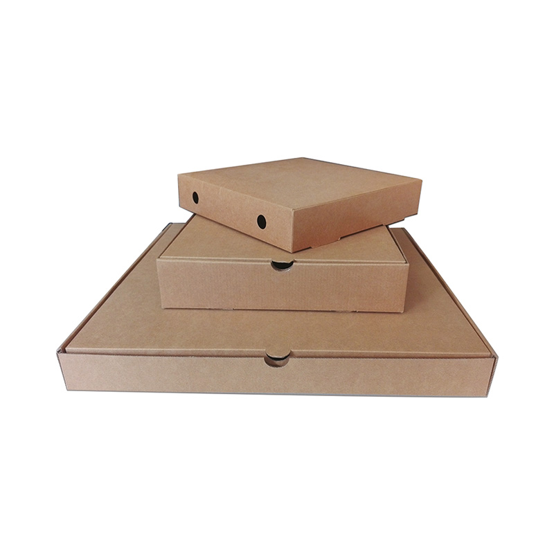 Convertec-Corrugated-Packaging-PizzaBoxes