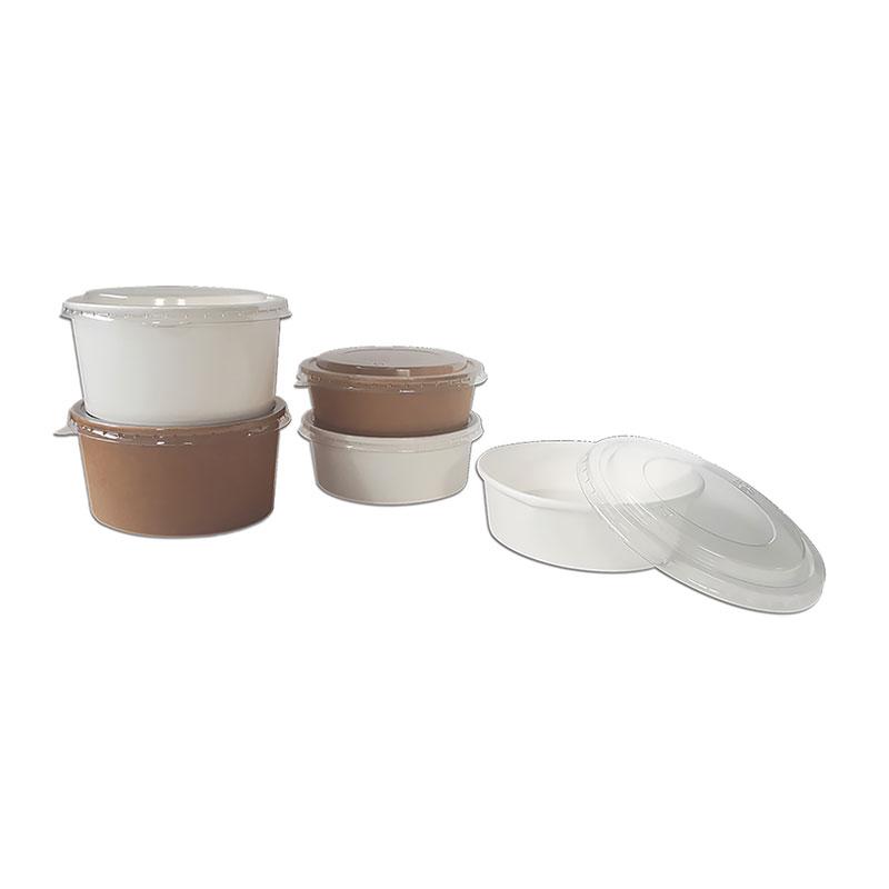 Convertec-Corrugated-Packaging-Salad-Bowls