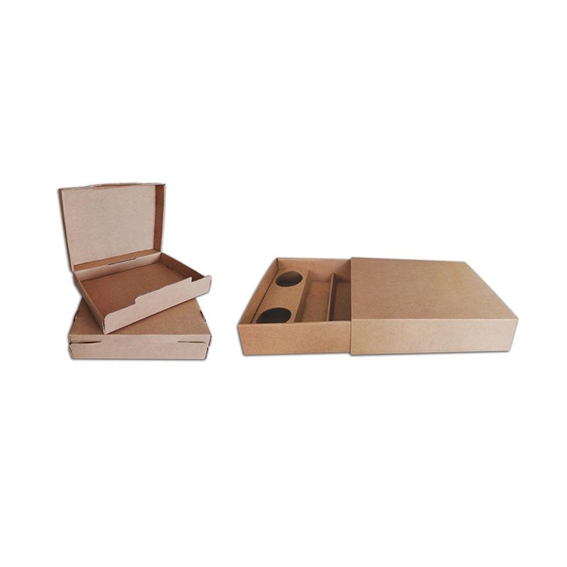 Convertec-Corrugated-Packaging-Sushi-boxes-set-2