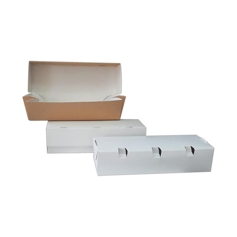 Convertec-Corrugated-Packaging-baguette-sandwiches