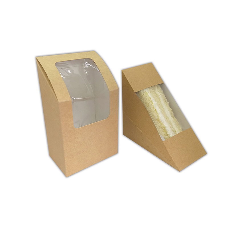 Convertec-Corrugated-Packaging-club-sandwiches-