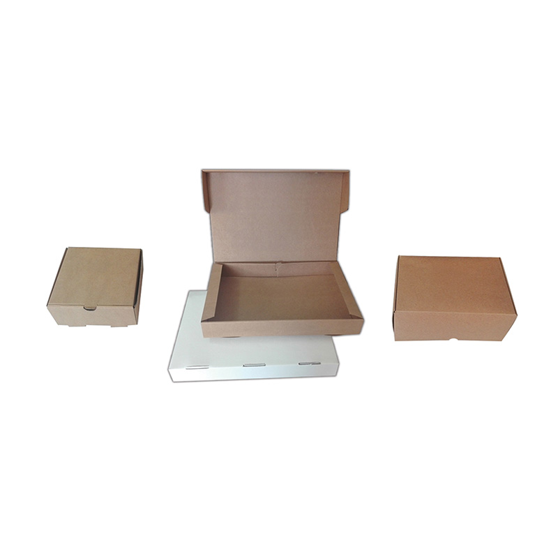 Convertec-Corrugated-Packaging-donut-boxes