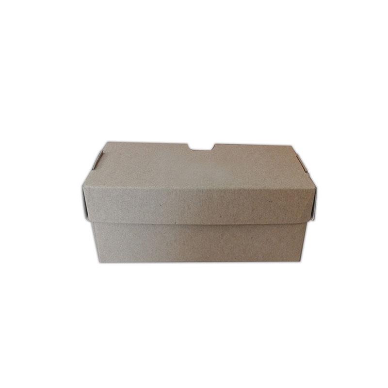 Convertec-Corrugated-Packaging-hotdog-sandwich-box-