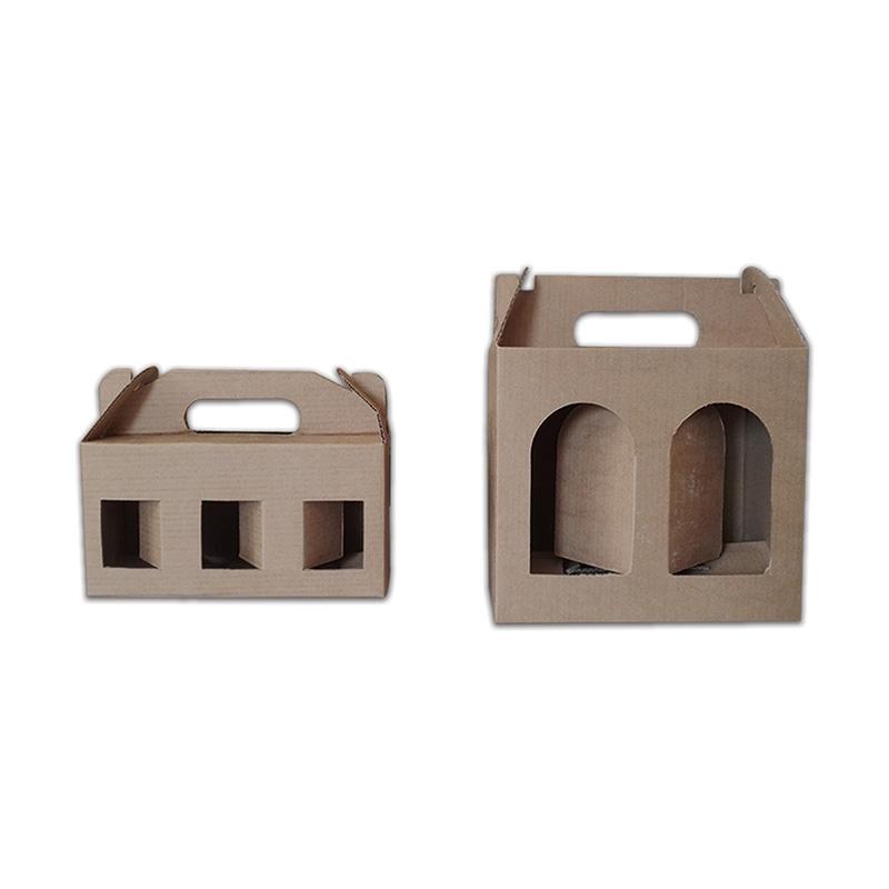 Convertec-Corrugated-Packaging-jar-holders