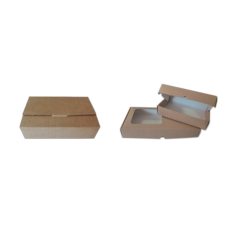 Convertec-Corrugated-Packaging-sweet-boxes-set-1