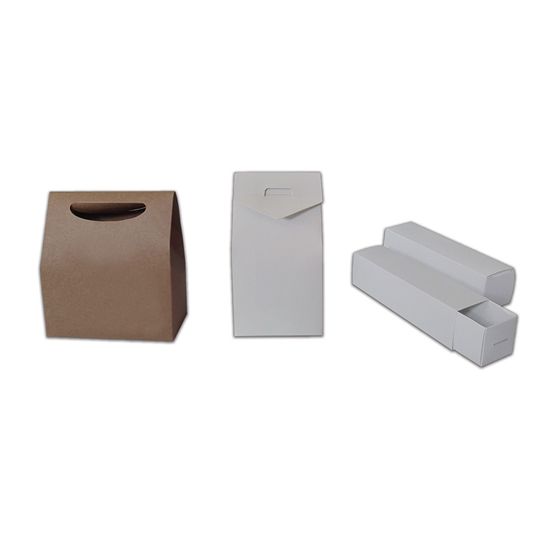 Convertec-Corrugated-Packaging-sweets-set-2