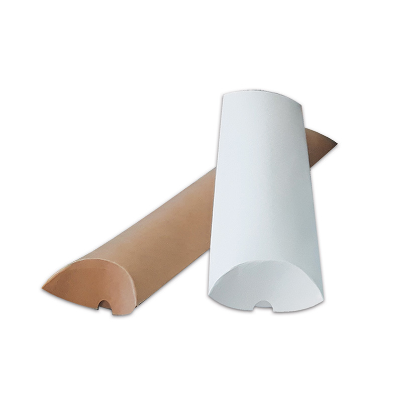 Convertec-Corrugated-Packaging-wrap-sandwiches-