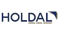 Holdal