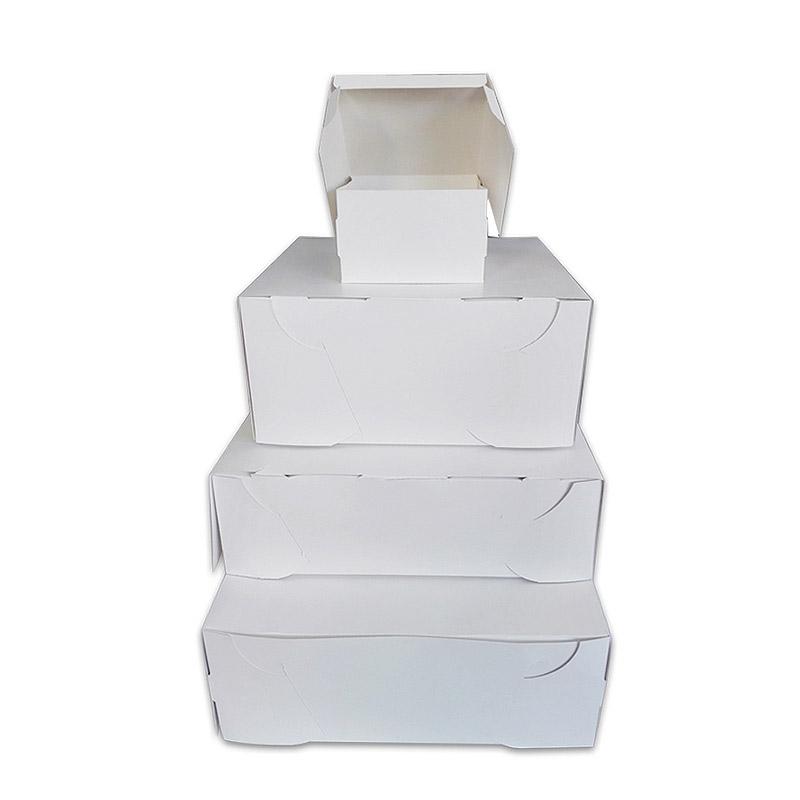chidiac-cake-boxes
