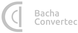 Bacha Convertec