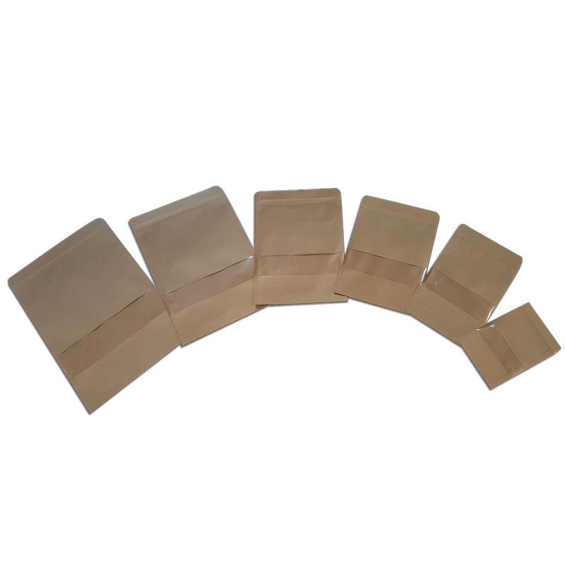 paper-pouches