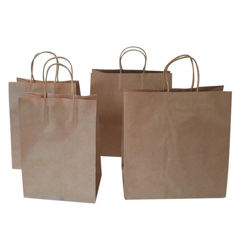 ready-kraft-bags