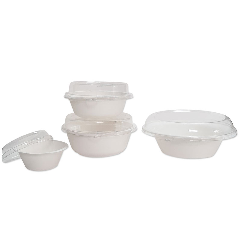 salad-rounded-bowls